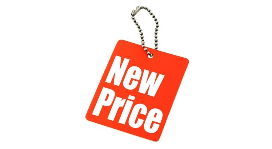 Увеличение цен на промышленную автоматику Данфосс