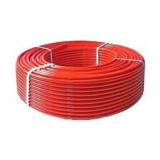 Труба из полиэтилена для систем напольного отопления PE-Rt