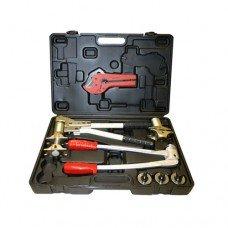 Ручной инструмент для монтажа системы Aquapex