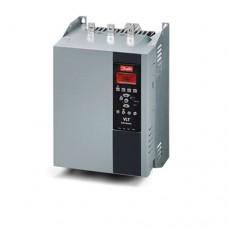 VLT® MCD 500 Soft Starter