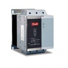 VLT® MCD 200 Compact Starter