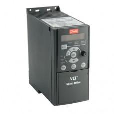 VLT  Micro Drive FC 51