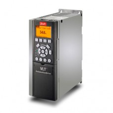 VLT® Automation Drive FC 301/302
