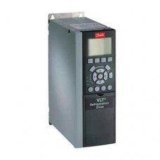 VLT® Refrigeration Drive FC 103
