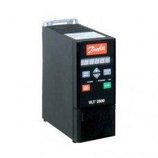 VLT® 2800