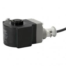Катушки для электромагнитных клапанов  BО
