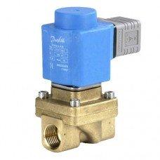 Электромагнитный клапан EV250B