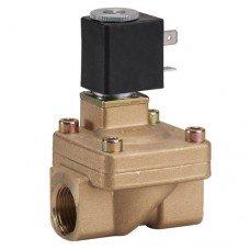 Электромагнитный клапан EV220A