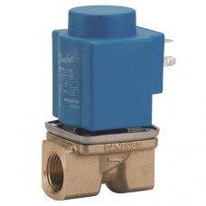 Электромагнитный клапан EV220B 6-22