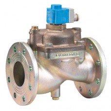 Электромагнитный клапан EV220B 65-100