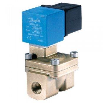 Электромагнитный клапан EV220W