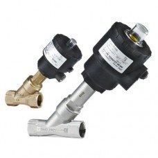 Пневматический клапан AV210