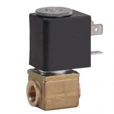Электромагнитный клапан EV210A