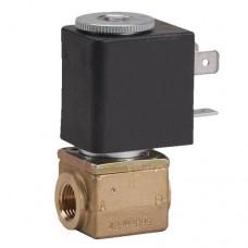 Электромагнитный клапан EV310A