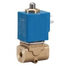 Электромагнитный клапан EV310B