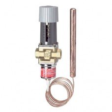 Термостатический клапан AVTA
