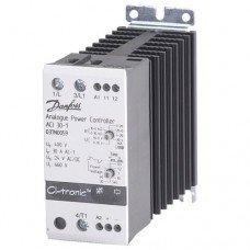 Аналоговый контроллер мощности  ACI