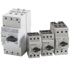 Автоматические выключатели CTI 25М - 100