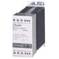 Электронный реверсивный контактор  RCI