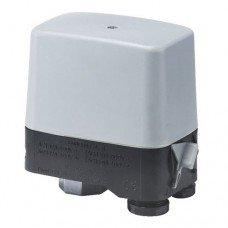Реле давления  CS для сжатого воздуха и воды