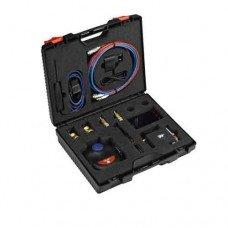 Измерительный прибор  PFM 5000
