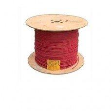 Нагревательный кабель одножильный на бобинах DEVIbasic