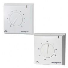 Терморегуляторы электронные DEVIreg 130/132
