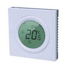 Комнатные термостаты BasicPlus2 для напольного отопления