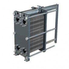XGF 100-34 H/L/M