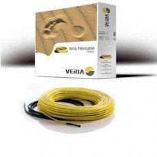 Кабель Veria Flexicable 20