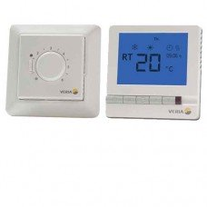 Терморегулятор Veria Control B45, T45